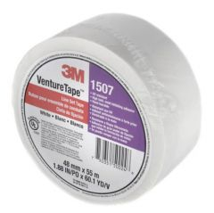 TAPE DUCT FOIL 2.5 IN X 50 YD 2 MIL (M20)