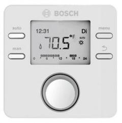 7738111034 - Bosch