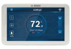 BCC100 - Bosch