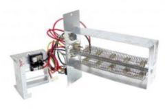 EHK-05B - Bosch Heater Kit
