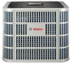 BOVA-60HDN1-M20G - Bosch