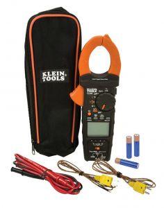 Klein Tools - CL450