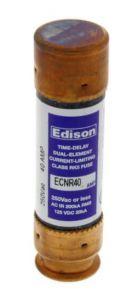 DIV-7-CRNR40