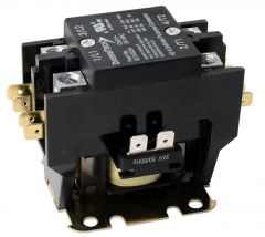 DIV-EC30324