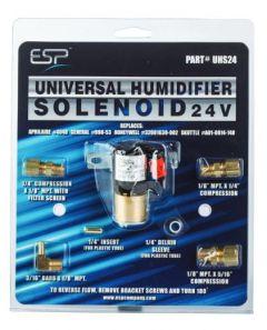 ESP-UHS24