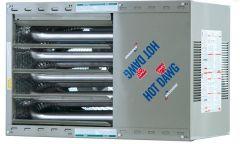 HD60AS0111FBAN