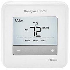 HW-TH4110U2005 - Honeywell