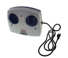 HW-UV100E2009/U
