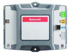 HW-W7220-PCMOD