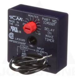 ICM102FB