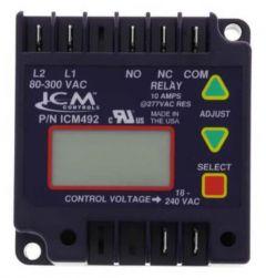 ICM492C-LF