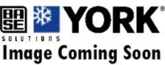 BASE Solutions YORK HVAC