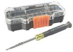 Klein Tools - 32717