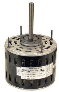 M-10587