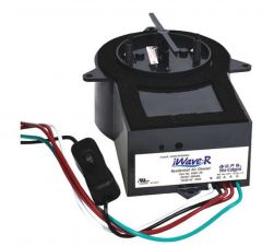 4900-20 iWave-R Air Purifier