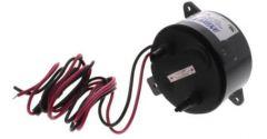 4900-40 iWave-V Air Purifier 2400 CFM