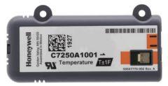 NEU-C7250A1001