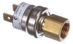 P100AP-362