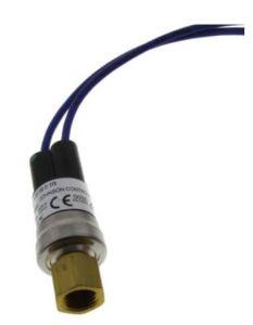 P100CP-165C