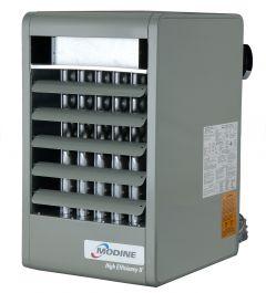 PDP400AE0130SBAN