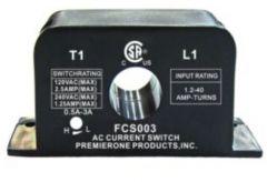 PO-FCS003