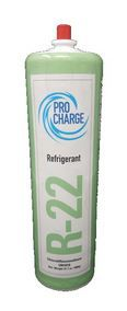 PCR22 - Pro Charge