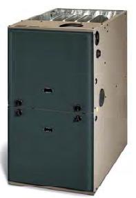 RGF1L080CE16MP11