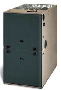 RGF1L060AP12MP11