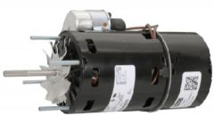 S1-02436056000 MOTOR,VENTER,1/60 HP,3000 RPM,CWLE,230-1-60