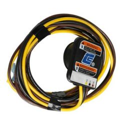 """S1-02541104000 HARNESS,WIRING,COMPR,39"""""""