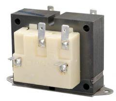 S1-02541291000 TRANSFORMER TRNSF,460/575/230V,60HZ