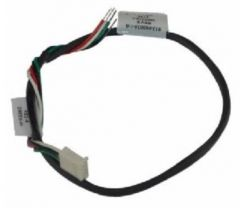 S1-02542694000 HARNESS,WIRE,COMMUNICATION