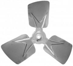 "S1-02634754000 FAN,PROP,18"",CW,3-24,1/2 ""BORE"