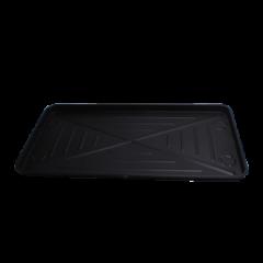 DRAIN PAN PLASTIC (30X60) L