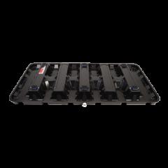 DIV-6-HK3060