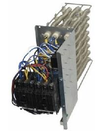 ELEC HEAT KIT,W/BRK 20KW 208/230V 3PH