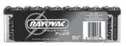 DIV-7-AL9V