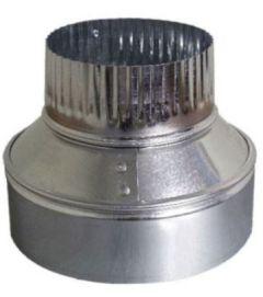 SI-68-65