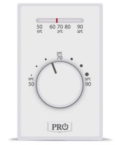Pro1 T501ML2