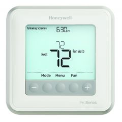T6 PRO THERMOSTAT - TRADE