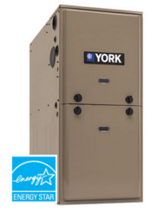 York - TM8E060A12MP11