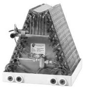 HG30124A130A0004AP