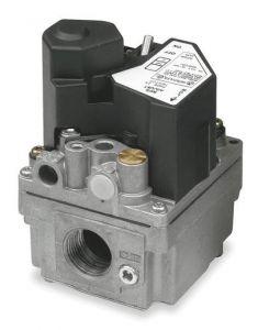 WR-36H32-423