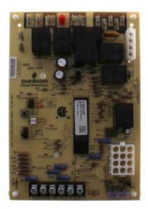 WR-50A56-956