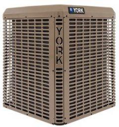 YORK AC UNIT YCD48B21S