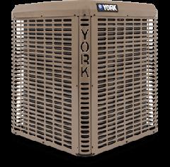 York - YCS24B22S
