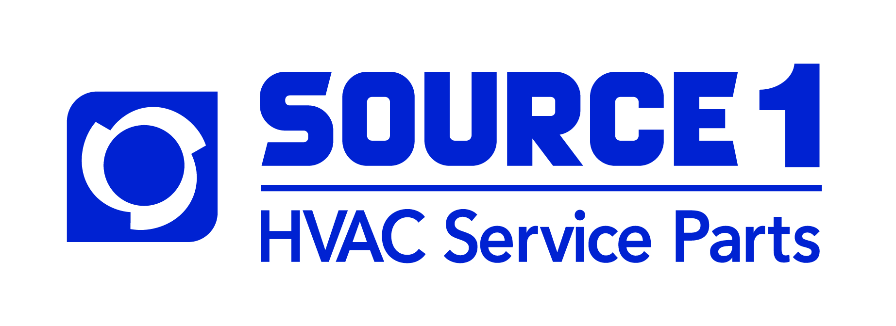 Source1 - BASE Solutions